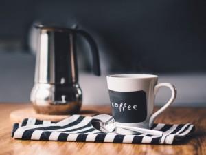 coffee-cup-mug-drink-large